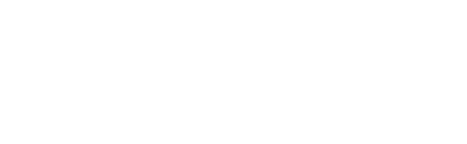 Mignon Press
